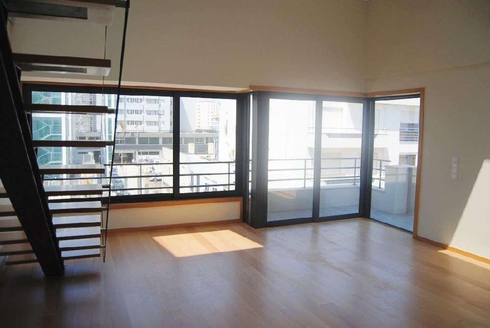 Espinho Arouca apartment picture 192420