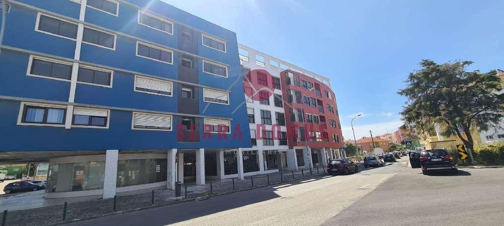 Mem Martins Sintra apartment picture 191732