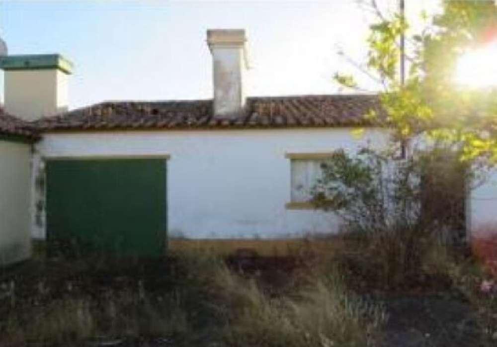 Arronches Arronches villa photo 193115