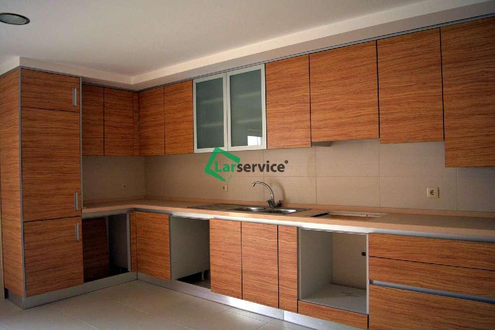 Entroncamento Entroncamento apartment picture 193868