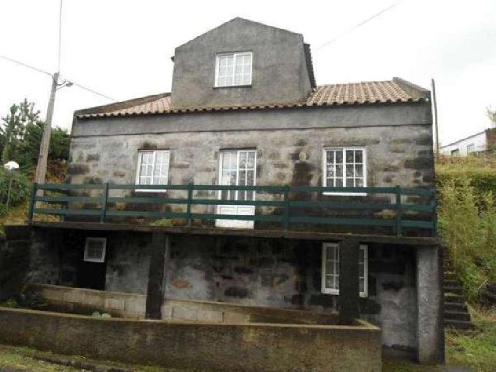 Horta Horta villa photo 194061