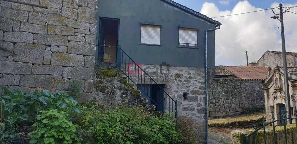 Queirã Vouzela house picture 195077