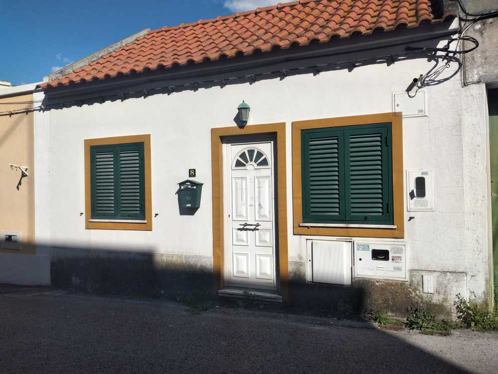 Paio Pires Seixal hus photo 195104