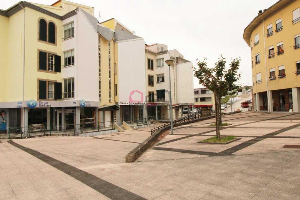 Souto Castro Daire appartement photo 195074