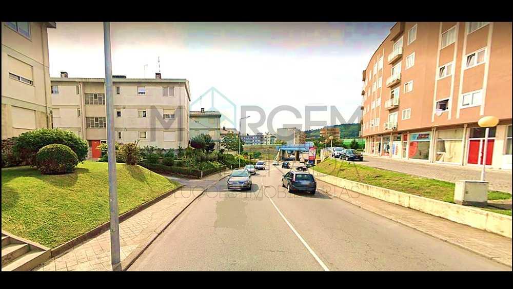 Rio Celorico De Basto apartment picture 195069