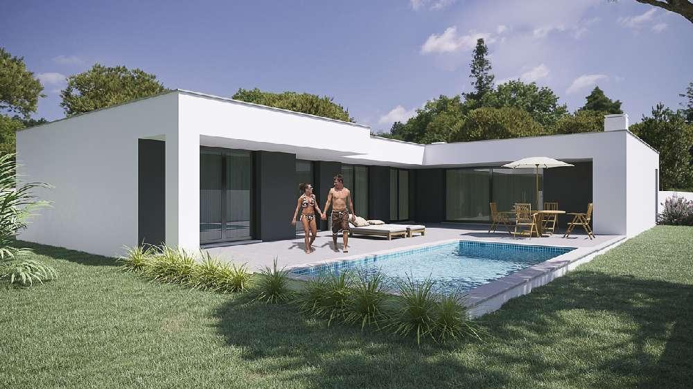 Nadadouro Caldas Da Rainha villa photo 195157