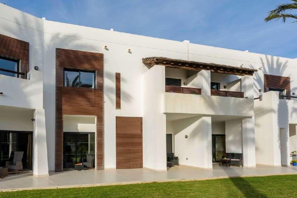 Parchal Lagoa (Algarve) villa photo 195252
