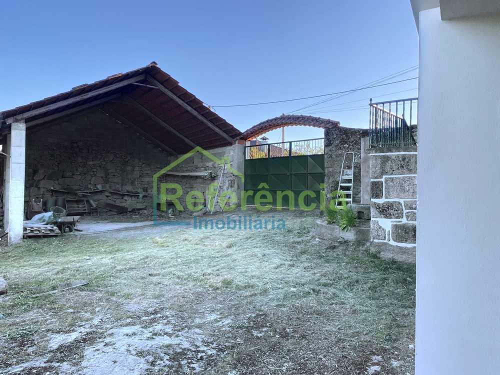 Vilarelho da Raia Chaves 地产 照片 #request.properties.id#