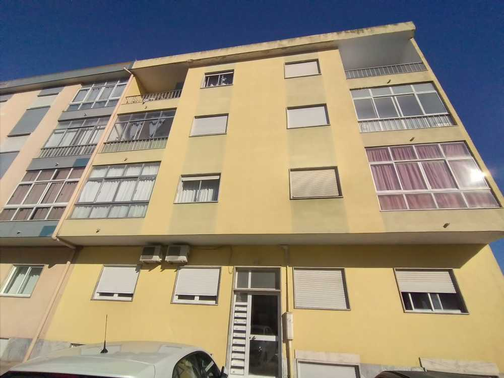 Paio Pires Seixal lägenhet photo 195099