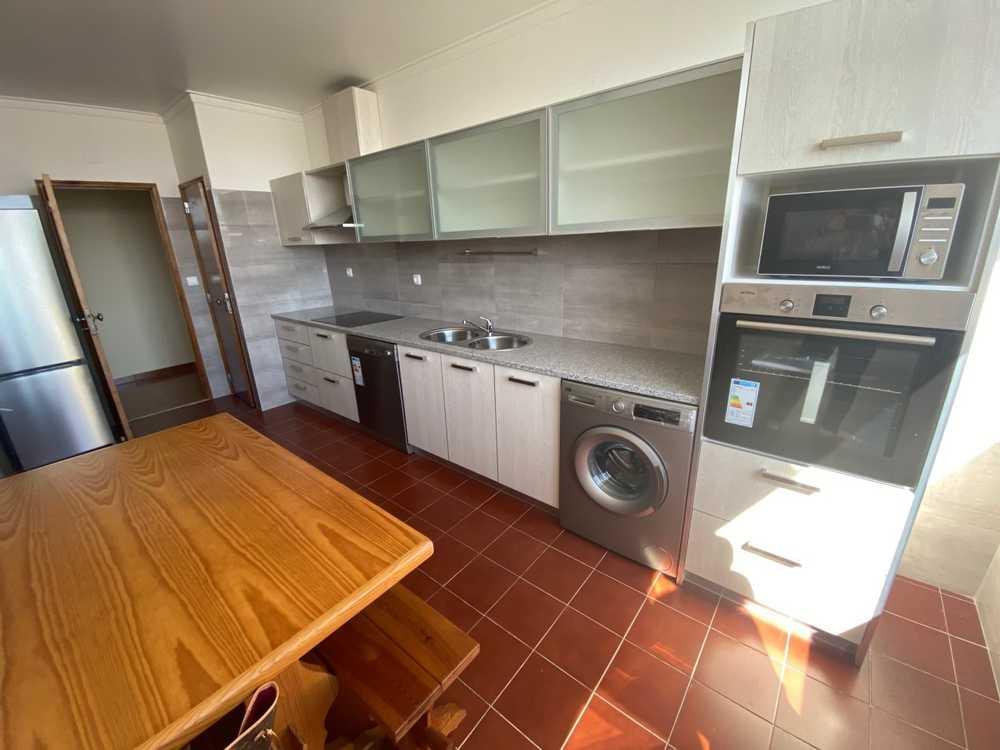 Serra Ansião apartment picture 195177