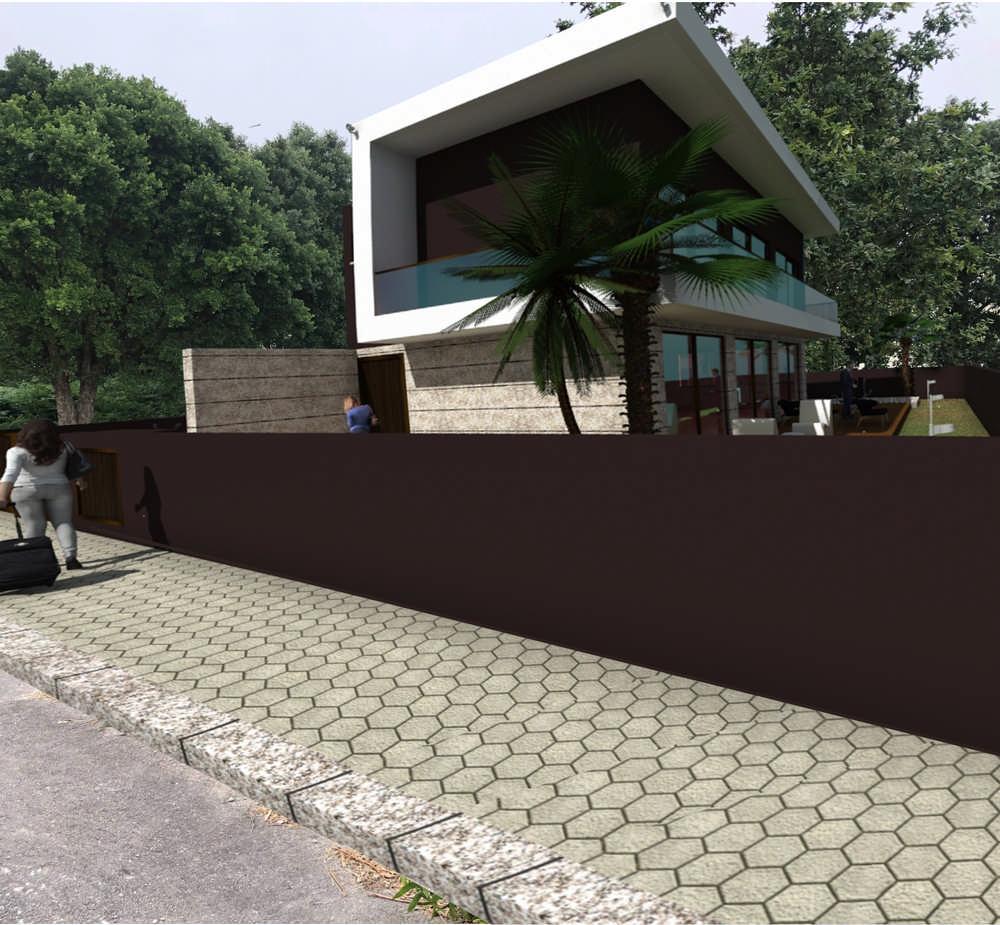Vila Nova de Gaia Vila Nova De Gaia 屋 照片 #request.properties.id#