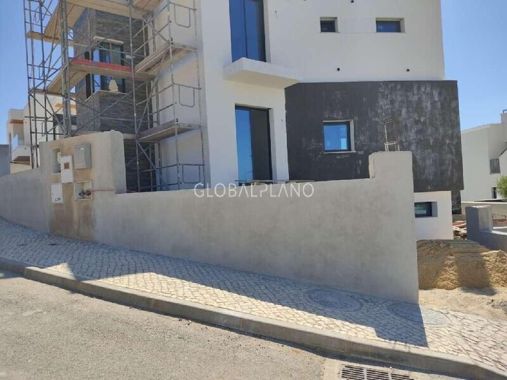 Ferragudo Lagoa (Algarve) apartment picture 195144