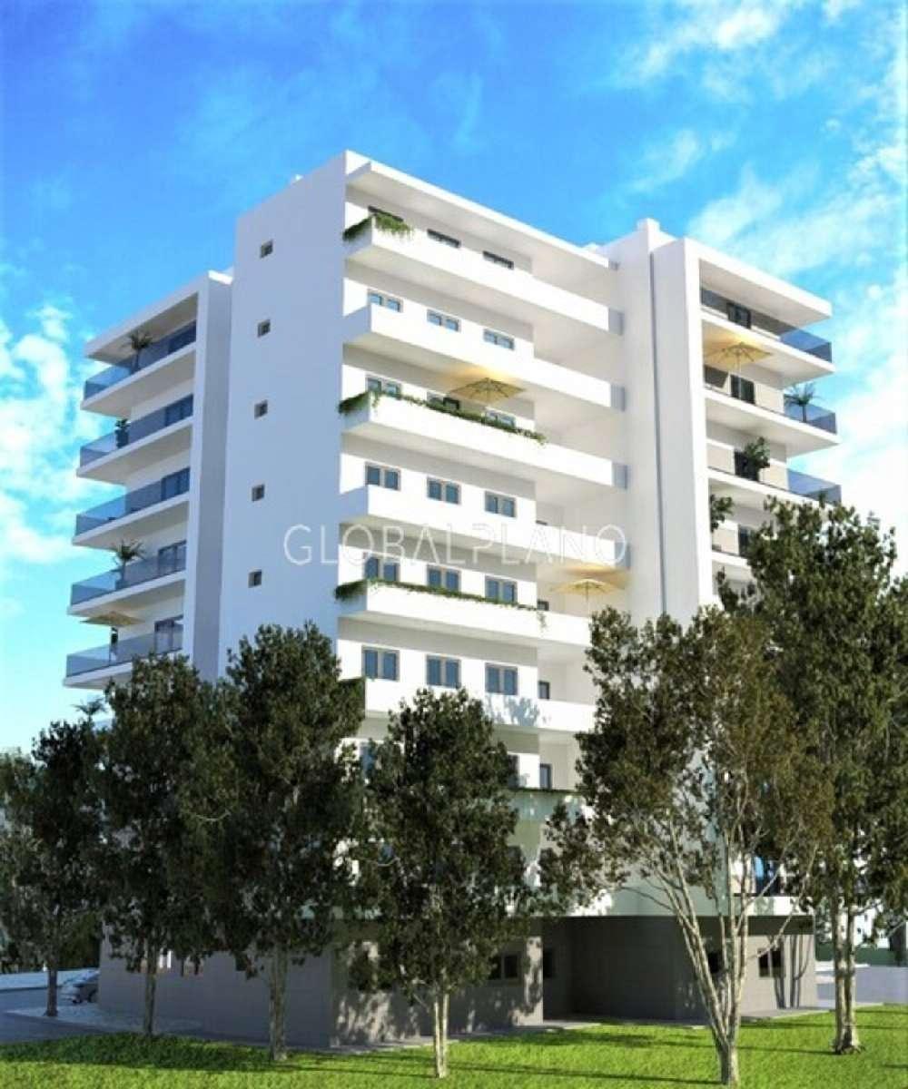 Lombos Lagoa (Algarve) apartment picture 195211