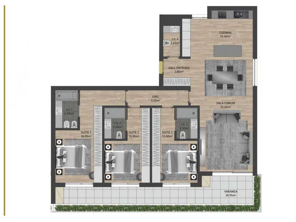Funchal Funchal 公寓 照片 #request.properties.id#