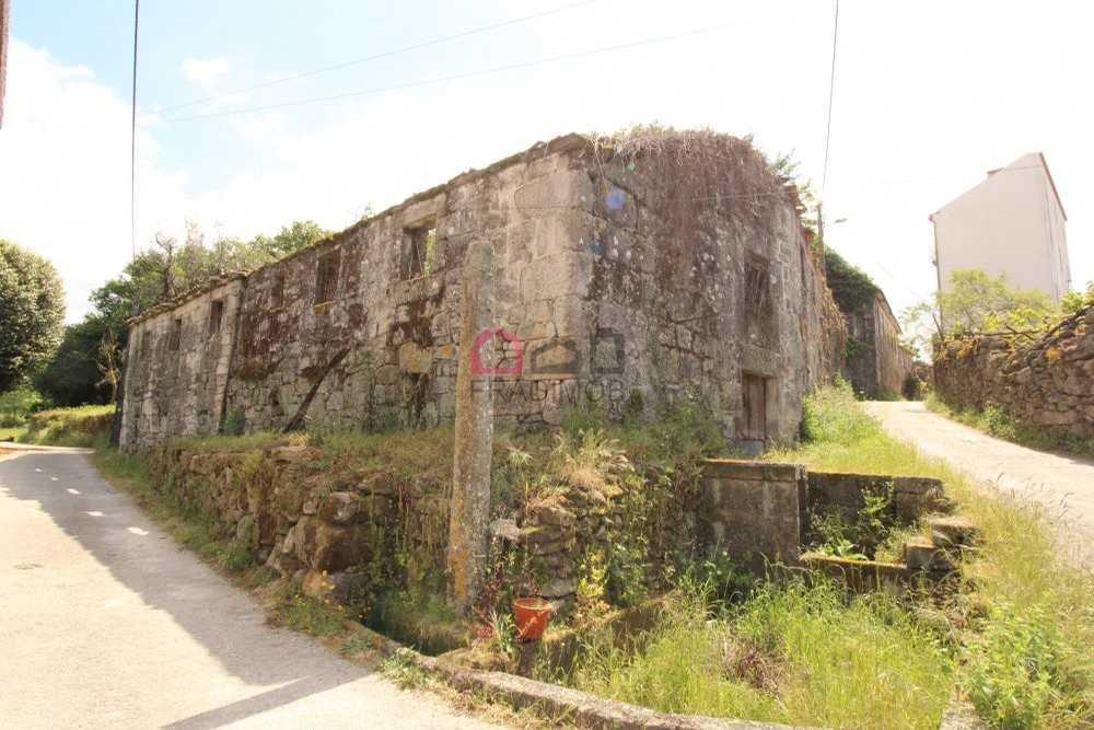 Aguieira Vouzela house picture 195081