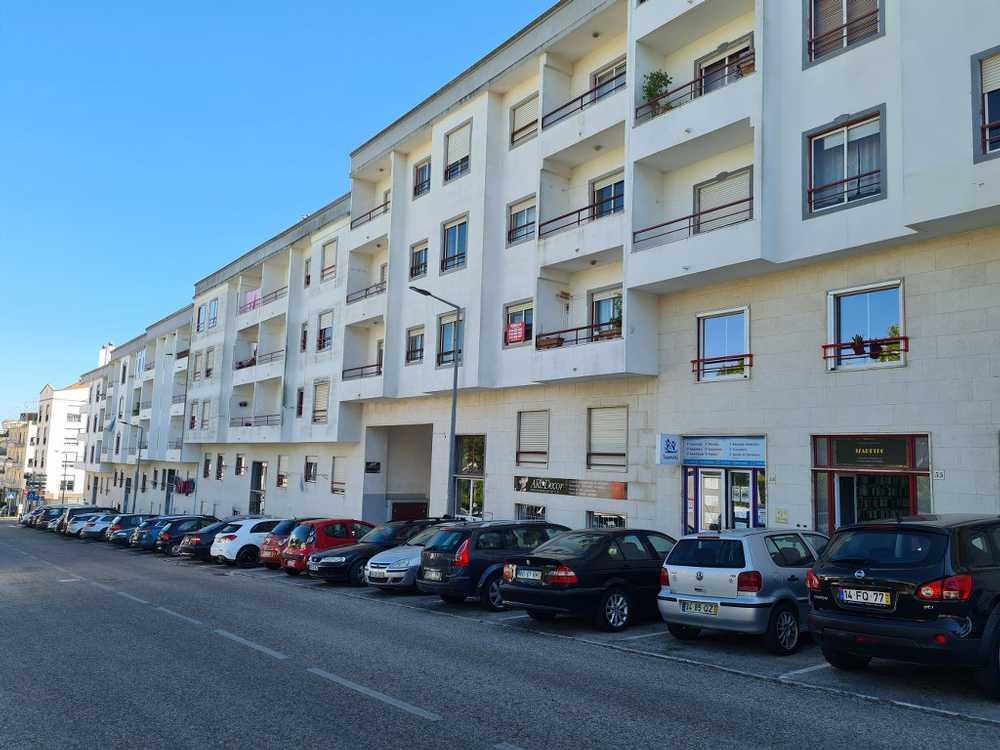 Areias Cascais lägenhet photo 195121
