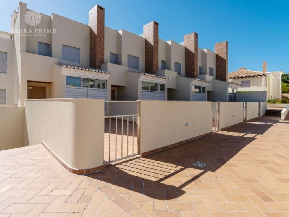 Estombar Lagoa (Algarve) Haus Bild 195150