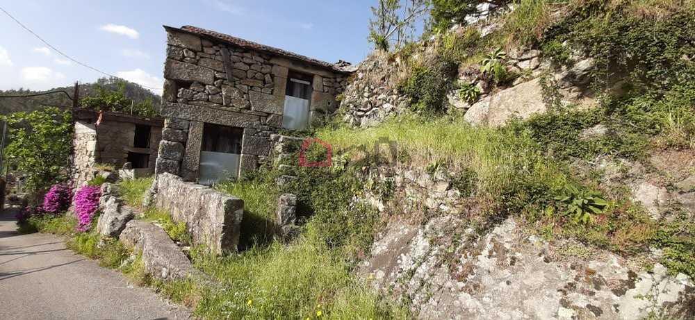 Valadares São Pedro Do Sul 屋 照片 #request.properties.id#