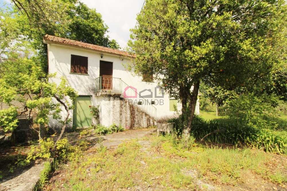 Figueiredo Armamar maison photo 195076