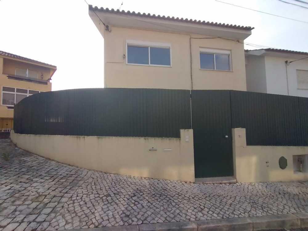 São Domingos de Rana Cascais hus photo 195113