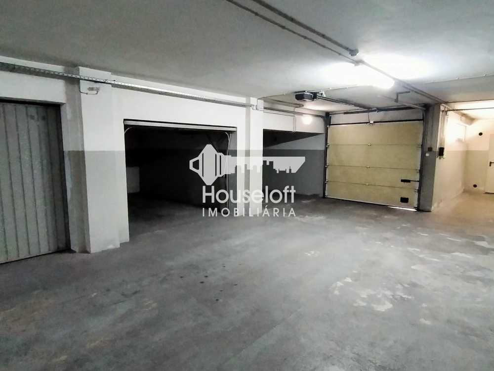 Labruge Vila Do Conde 公寓 照片 #request.properties.id#