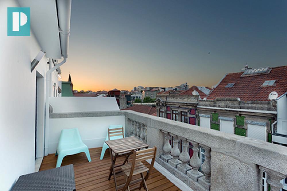 Porto Porto apartment picture 195006