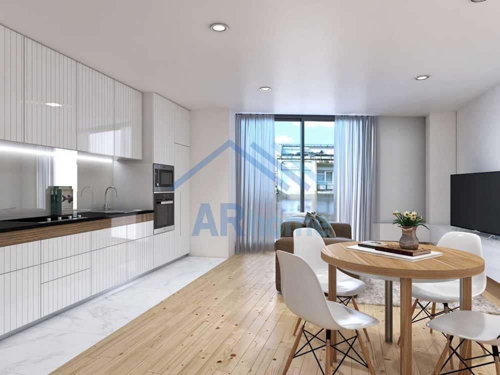 Arcozelo Vila Nova De Gaia 公寓 照片 #request.properties.id#