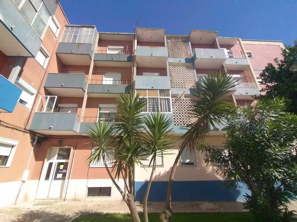 Santo André Barreiro appartement photo 195103