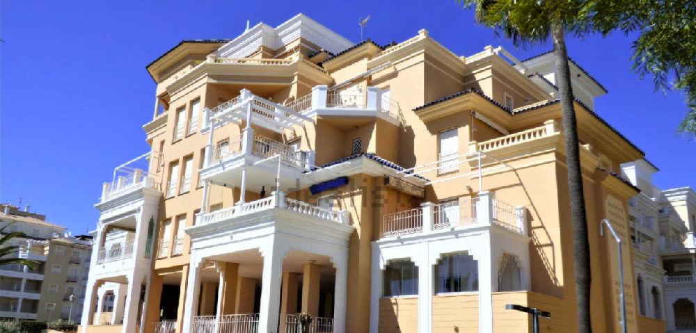 Mó Arcos De Valdevez house picture 195217