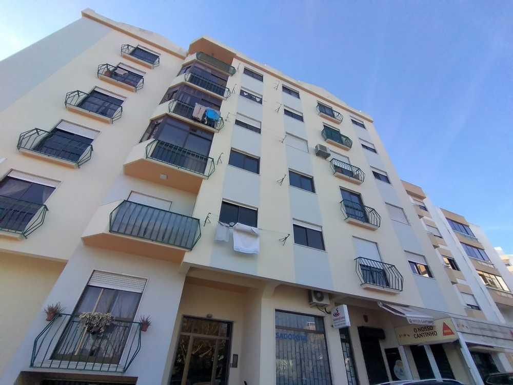 Salema Santiago Do Cacém apartment picture 195117