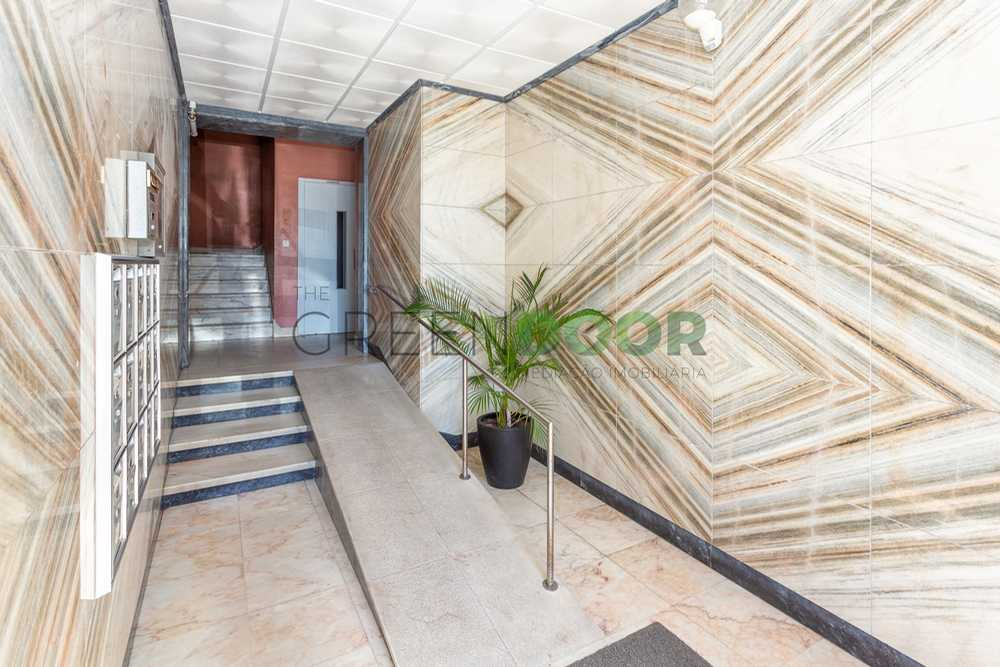 Benfica Torres Vedras apartment picture 195277