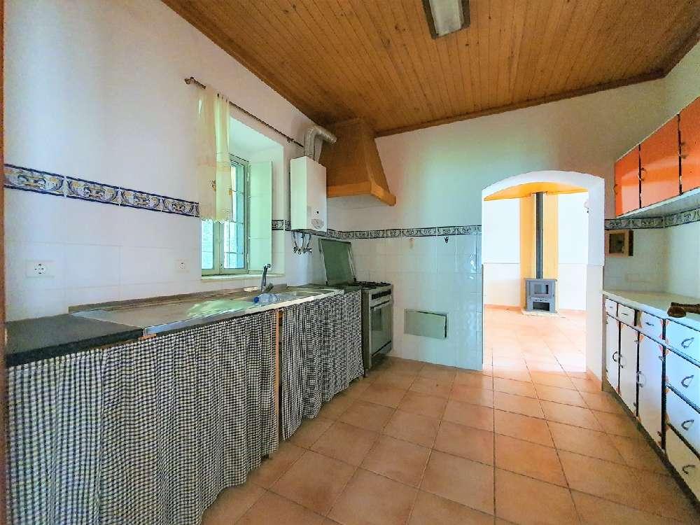 Parchal Lagoa (Algarve) Haus Bild 195029