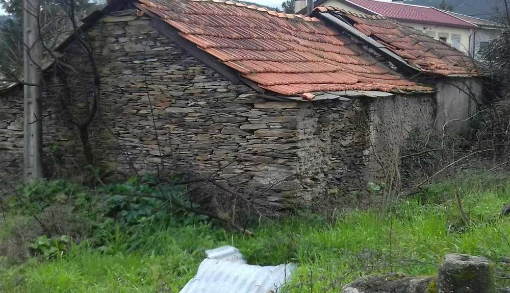Recarei Paredes maison photo 195262