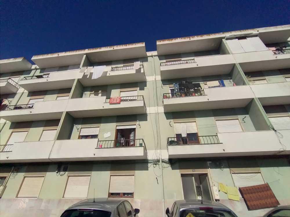 Baixa da Banheira Moita apartment picture 195102