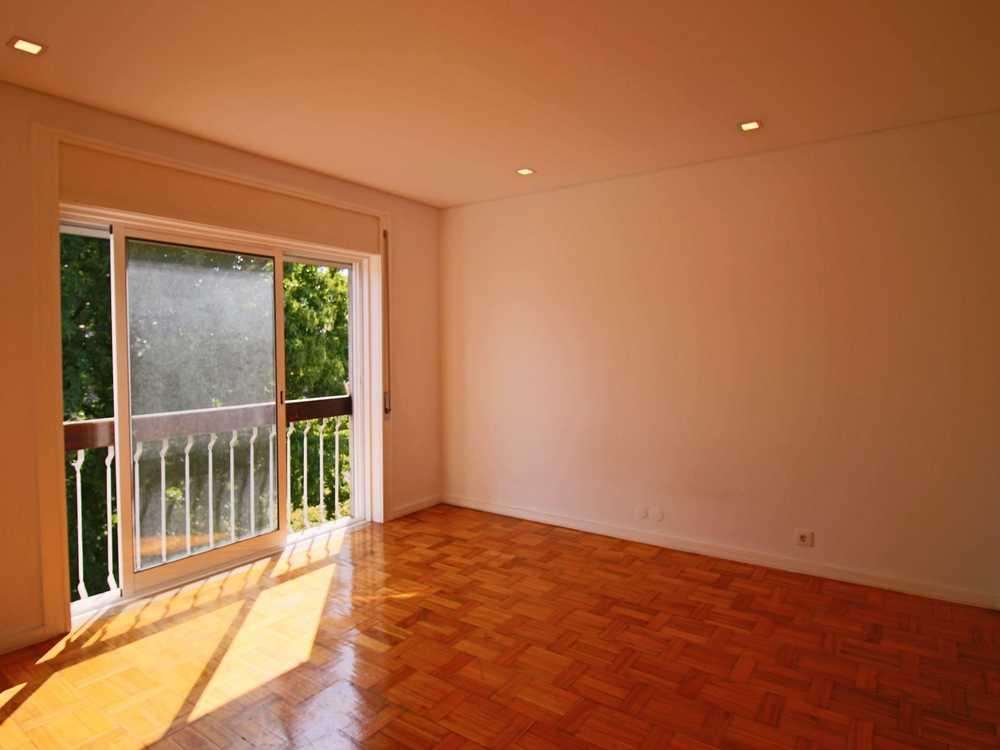 Barcelos Barcelos lägenhet photo 195445