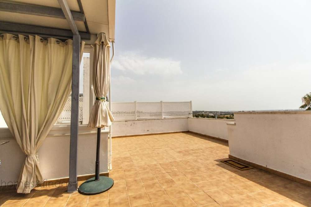 Monte Amarante 公寓 照片 #request.properties.id#