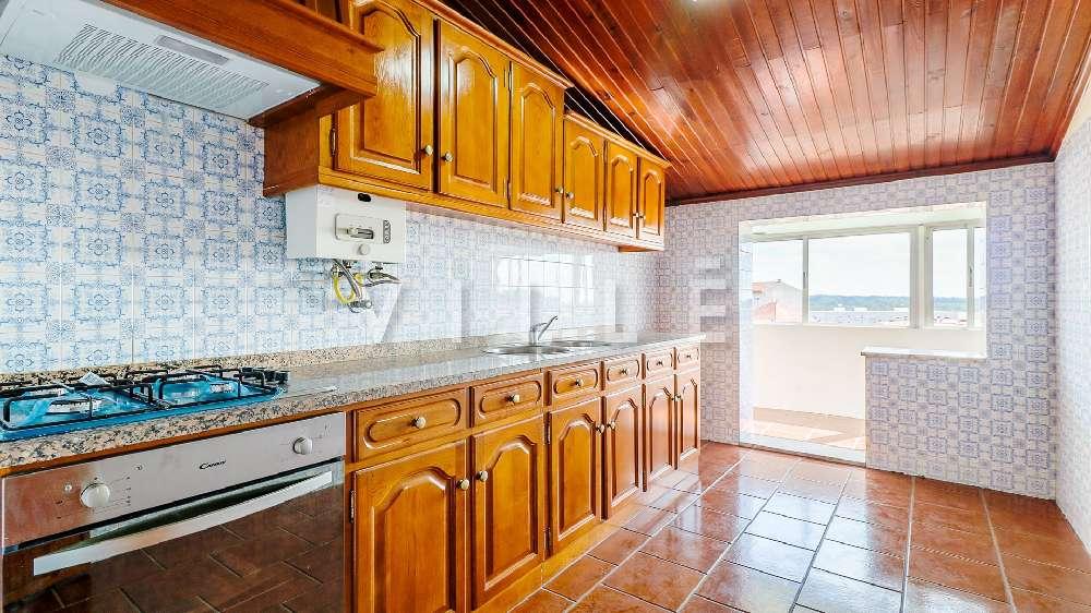Oliveira do Bairro Oliveira Do Bairro maison photo 195327