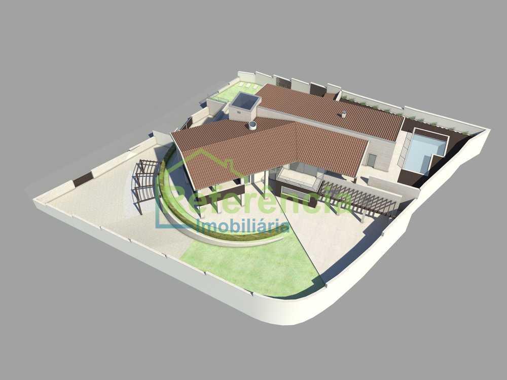 Cela Chaves 屋 照片 #request.properties.id#