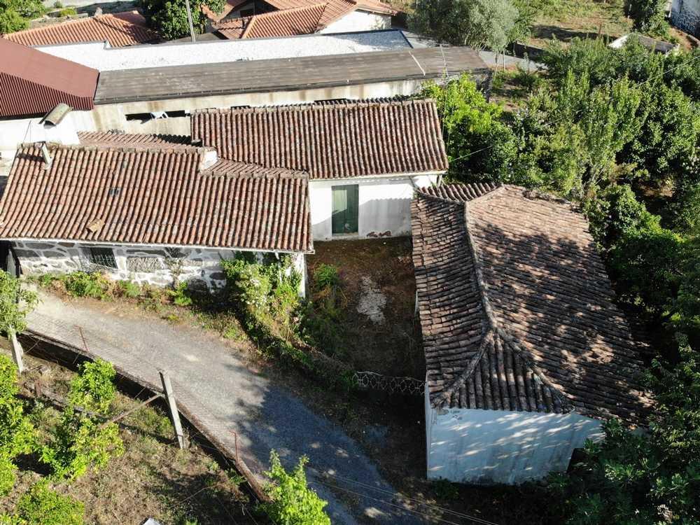 Lanhas Vila Verde hus photo 195447