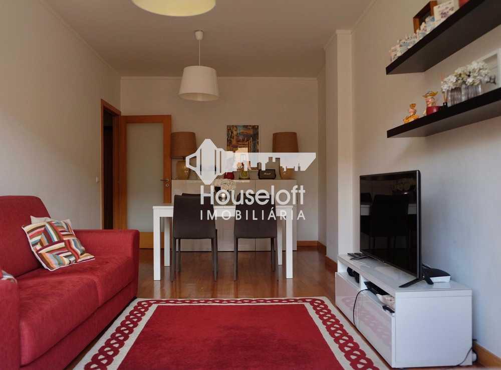 Eira Amarante apartment picture 195349