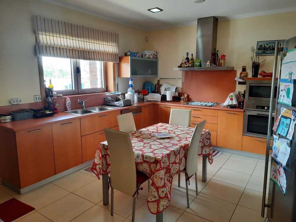 Vila Verde da Raia Chaves 屋 照片 #request.properties.id#