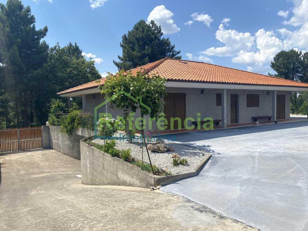 São Pedro de Agostem Chaves 屋 照片 #request.properties.id#