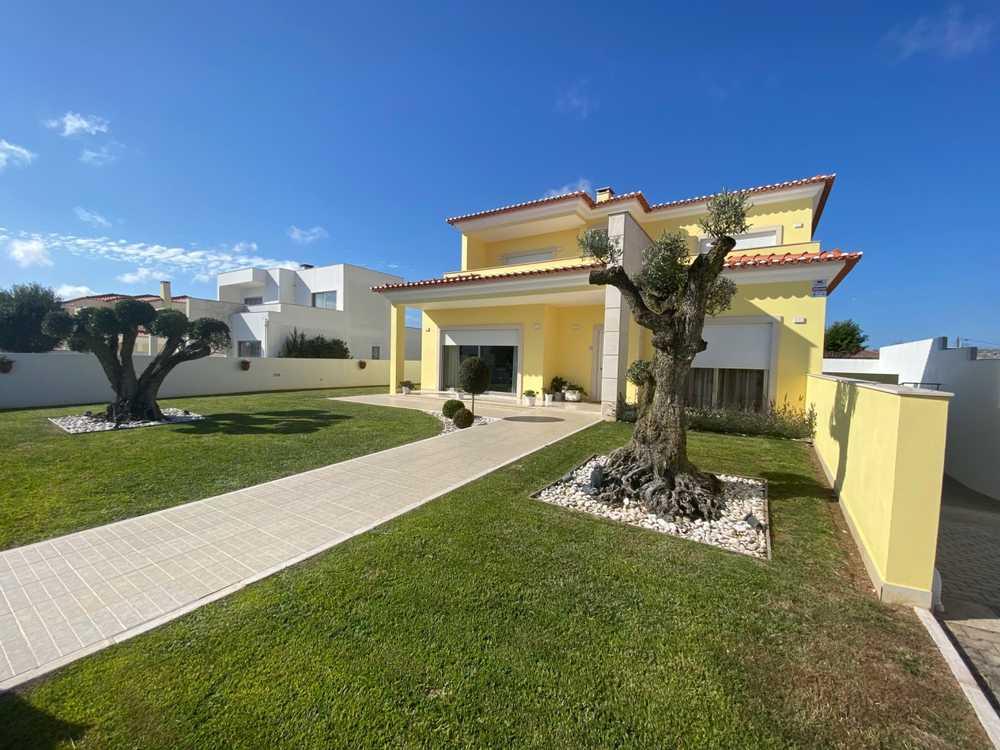 Rio Alvaiázere house picture 195450
