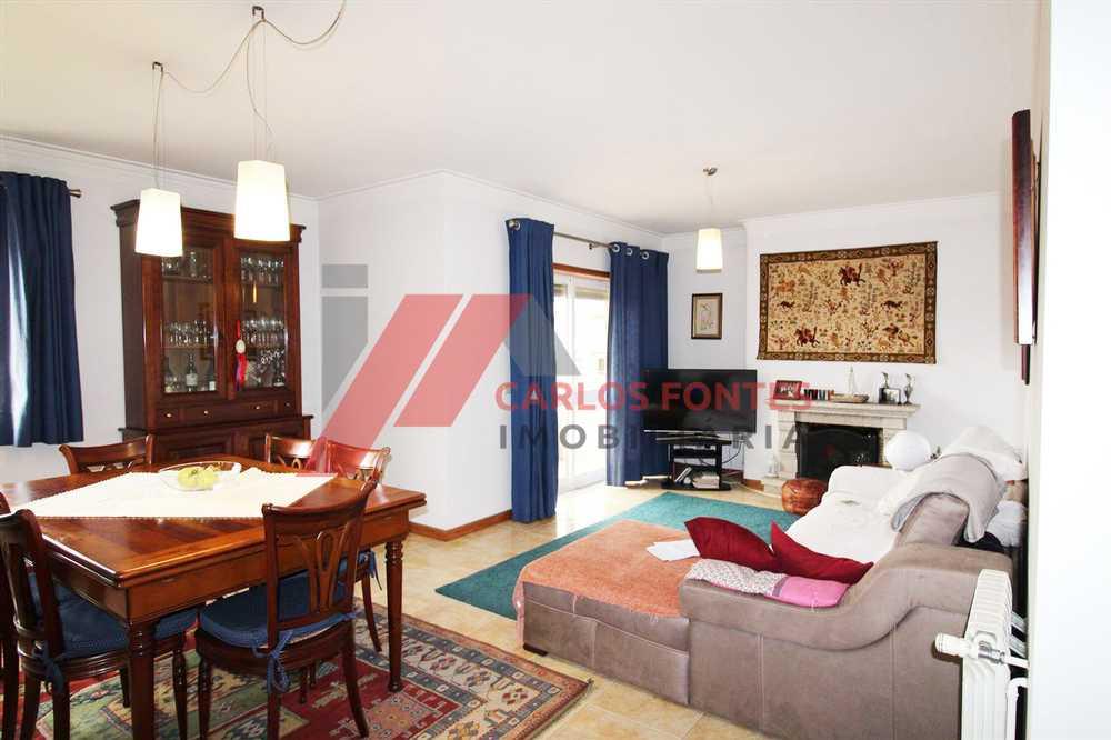 köpa lägenhet Rio Braga 1