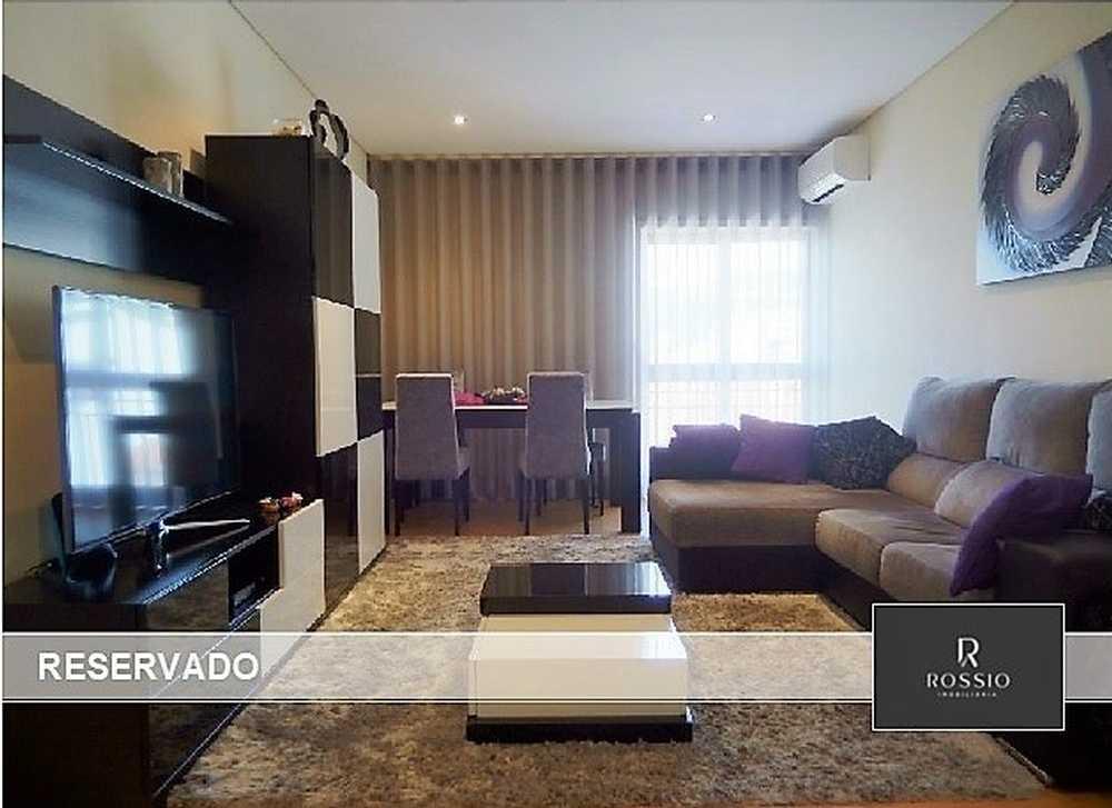 Lama Barcelos lägenhet photo 195639