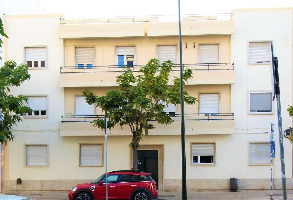 Parchal Lagoa (Algarve) lägenhet photo 195548