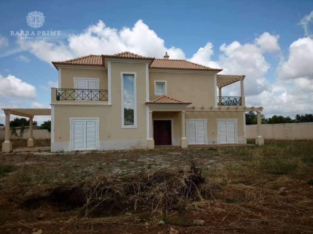 Mexilhoeira da Carregação Lagoa (Algarve) 别墅 照片 #request.properties.id#