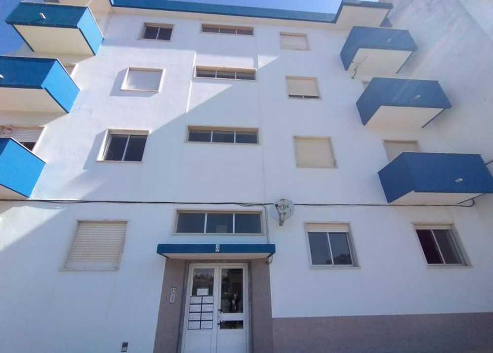 Ericeira Mafra apartment picture 195631
