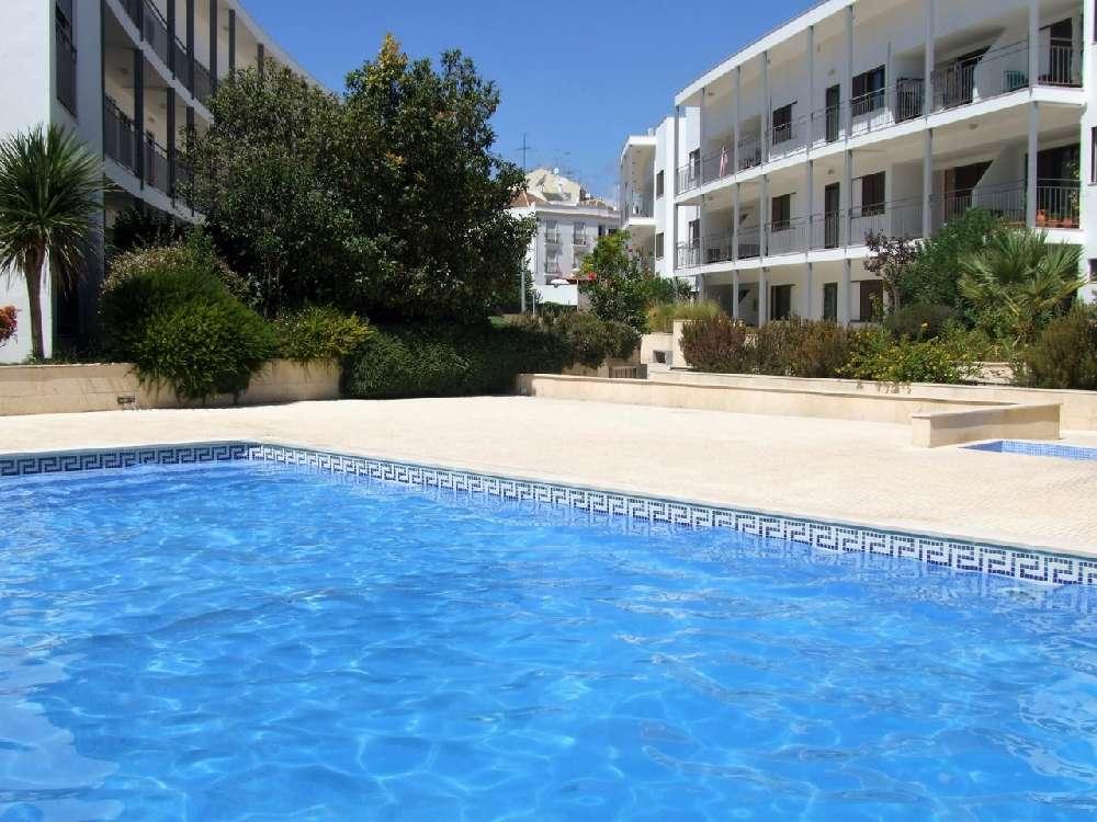 Barranco Fundo Lagoa (Algarve) 公寓 照片 #request.properties.id#