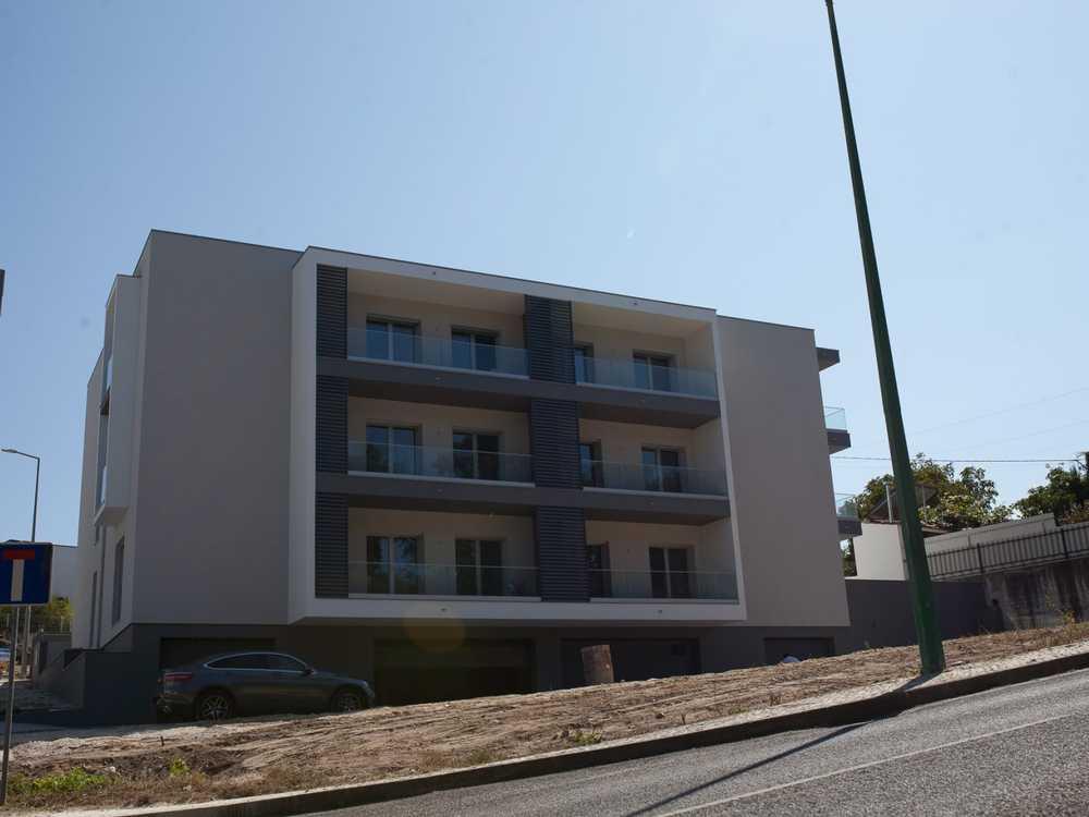 Batalha Batalha 公寓 照片 #request.properties.id#